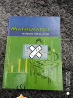 Used Maths CBSE grade7 in Dubai, UAE