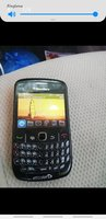 Used Blackberry curve 8520 in Dubai, UAE