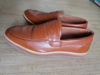 Used Robert Wood Casual Shoes in Dubai, UAE