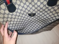 Used Laptop/Documents Bag in Dubai, UAE