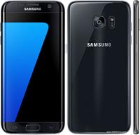 SAMSUNG GALAXY S7 (NOT EDGE) DUAL SIM
