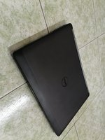 Used Dell LATITUDE E7470 in Dubai, UAE