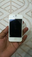 Used IPHONE4s not working in Dubai, UAE