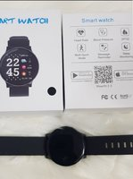 Used Smart watch, in Dubai, UAE
