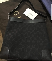 Used Gucci GG Monogram Tote Bag in Dubai, UAE