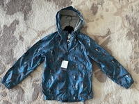Used Gap jacket size 9/10 years old  in Dubai, UAE