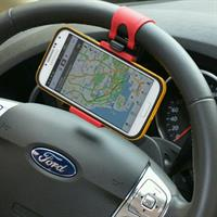 Used Car Phone Holder  in Dubai, UAE