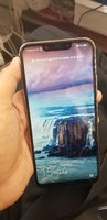 Used huawai Mate20 lite for sale in Dubai, UAE