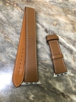 Used Apple watch band 42Mm in Dubai, UAE