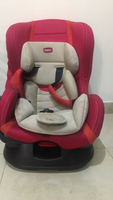Used Car seat for new born to 3 years in Dubai, UAE