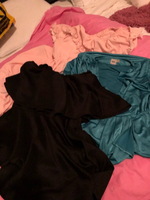 Used Dresses in Dubai, UAE
