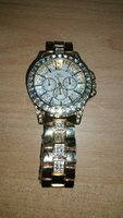 Used Ladies Watch Bee Sister in Dubai, UAE