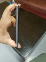 Used samsung note 4 4g LTE clean and neat in Dubai, UAE