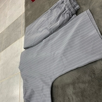 Used Two suit / top and bottom  in Dubai, UAE