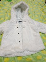 Used Coat 86cm in Dubai, UAE