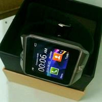 Used Executive Smart Watch. # Black # Sim and Bluetooth Bith Option # Box Pack in Dubai, UAE
