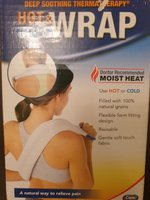 Used Heat wrap in Dubai, UAE