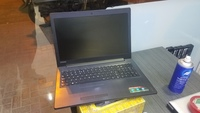 Used LENOVO 310 15.6 12GB RAM in Dubai, UAE