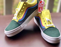 Used Vans (master copy)  in Dubai, UAE