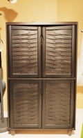 Used Cupboard / Cabinet in Dubai, UAE