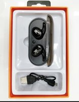Used JBL bass headset new higher copy in Dubai, UAE