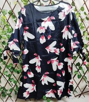 Women's Swimsuit Cover up | Size L