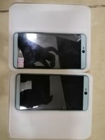 Used Htc phone broken in Dubai, UAE
