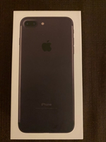 Used iPhone 7 Plus 128 in Dubai, UAE