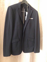 Used Stretch blazer SCOTCH&SODA  L in Dubai, UAE