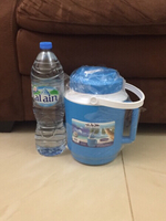 Used Water cooler @15 in Dubai, UAE