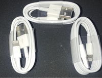 Used I phone usb 5 to 11 pro buy 1 / 2 free in Dubai, UAE