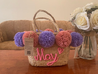 Used Handicraft Bag , customized bag  in Dubai, UAE