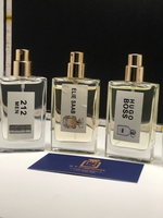 Used 4 Perfumes 30 ml  in Dubai, UAE