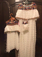Used Party dress used once  in Dubai, UAE