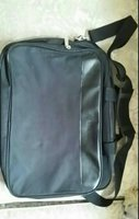 Used Original Laptop Bag LG in Dubai, UAE