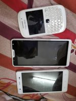 Used Mobile for spare parts in Dubai, UAE
