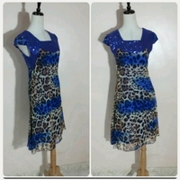 Used Dress for LADIES fabulous in Dubai, UAE