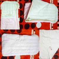 Used Baby items bundle in Dubai, UAE