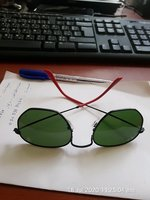 Used Rayban Gift for sale RB 3548 RBI in Dubai, UAE
