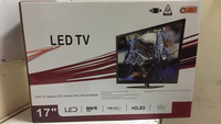 Used  LED TV Applies LCD in Dubai, UAE