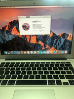 Used Apple MacBook (T-158) in Dubai, UAE