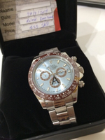 Used Mastercopy Rolex Watch  in Dubai, UAE