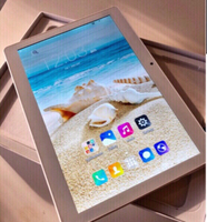 Used Android Tablet/ T906 in Dubai, UAE