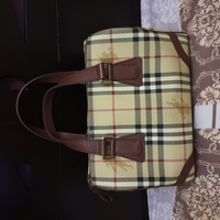 Used Authentic Burberry in Dubai, UAE