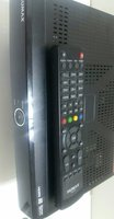Used Satellite TV Receiver in Dubai, UAE