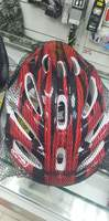 Used Bike Helmet in Dubai, UAE