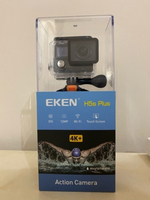Used Eken 5Hs plus camera 4K in Dubai, UAE