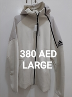 Used Hoodies & Shirt in Dubai, UAE