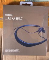 Used Brand New LevelU SAMSUNG Stayhome in Dubai, UAE