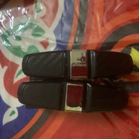 Used Car glass clip in Dubai, UAE